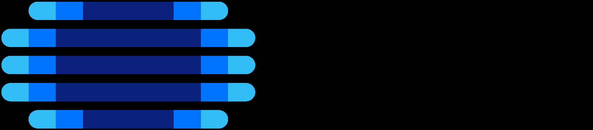 Logotipo da RTP