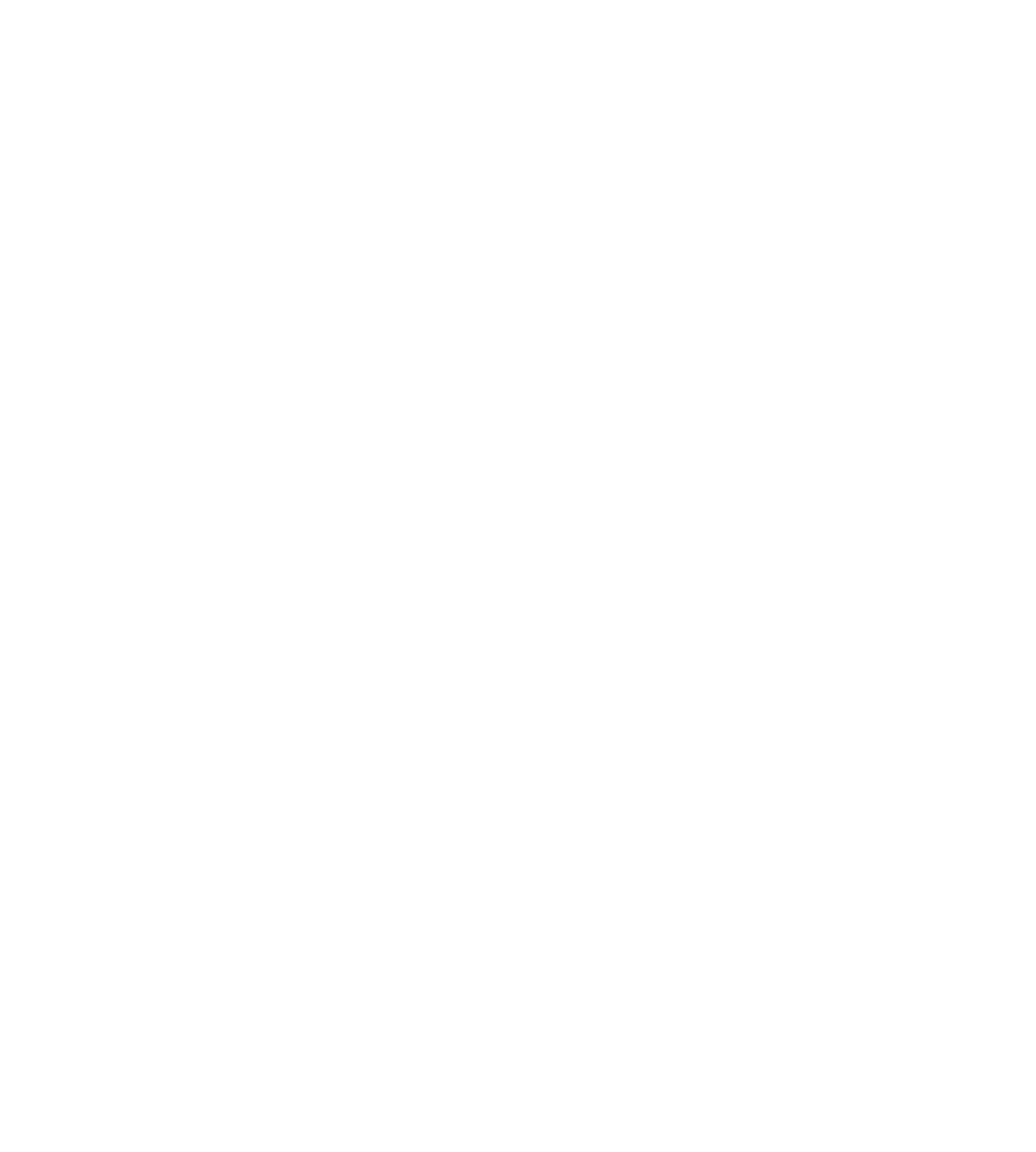 Forma triangular