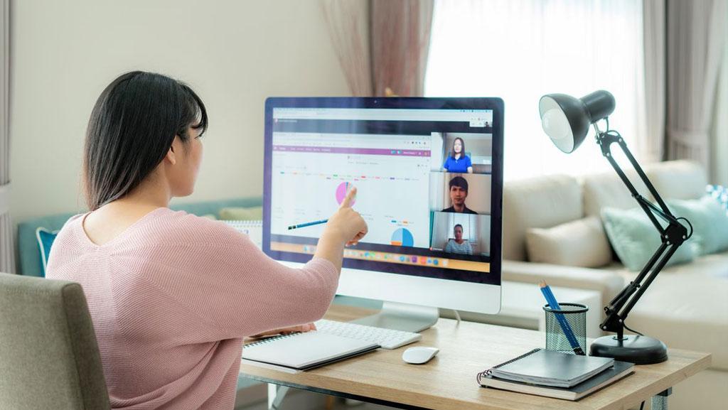 Neves de Almeida lança uma ferramenta de assessment para avaliar o Remote Work Effectiveness