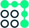 Logotipo de Índice de Excelência 2020