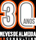 Neves de Almeida